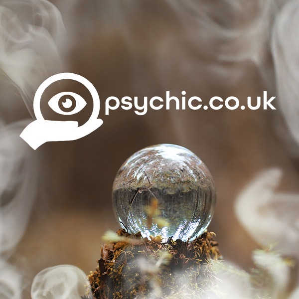 Our Psychic Directory